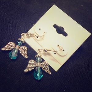 Earrings available offers accepted !